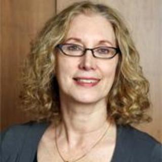 Lorrayne Stein, MD