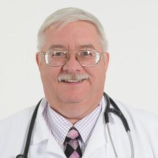 Mark Hatton, MD