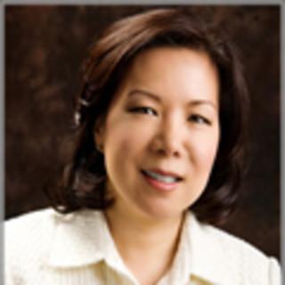 Julia Lee, MD