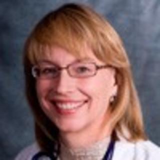 Julie Kiley, MD