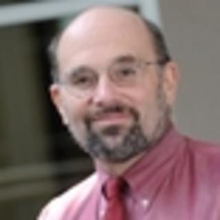 Robert Weinstein, MD