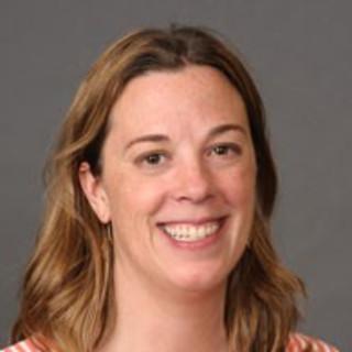 Krista Klaehn, PA