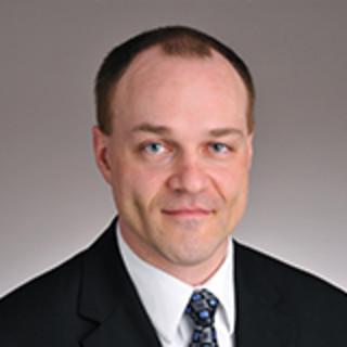 Ross Meidinger, MD