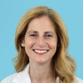 Bethany Sacks, MD