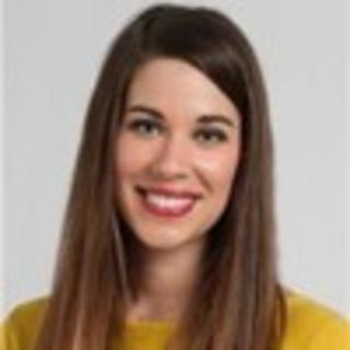 Lindsey Khabbaza