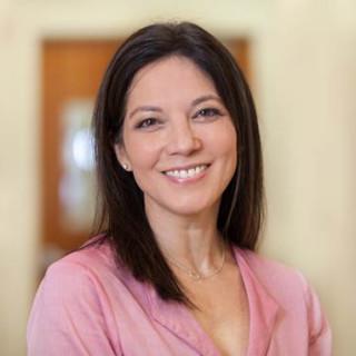Amy Geroso, MD