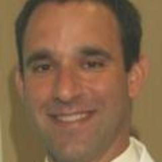 Brian Gelbman, MD