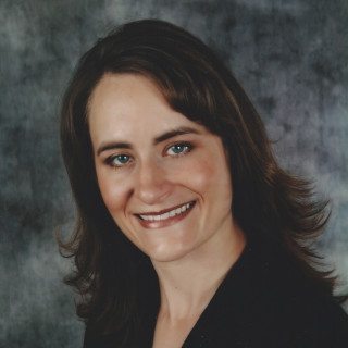 Cynthia Bunde, PA