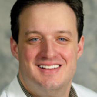 Philip Kerr, MD