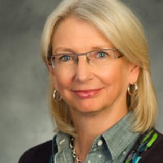 Francine Cormier, MD