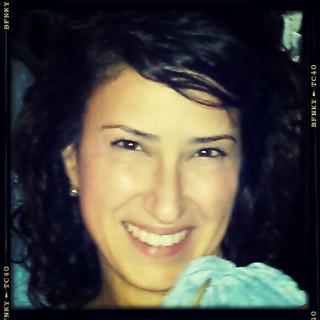 Nili Azhar, MD