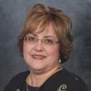 Marla Presta-Carnes, MD