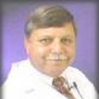 Marvin Stein, MD