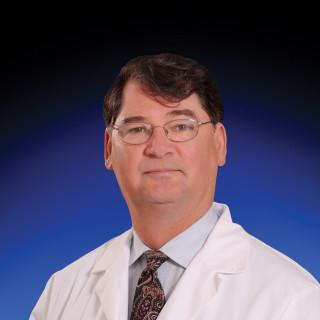 Robert Breslin, MD
