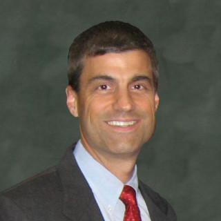 Thomas Herchline, MD
