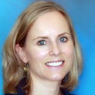 Wendy Cerny, MD