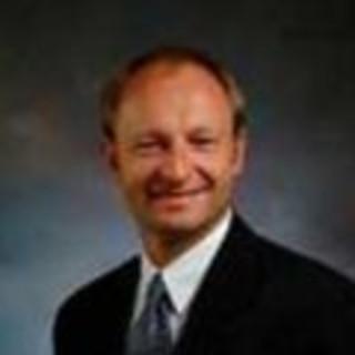 Robert Wolyn, MD