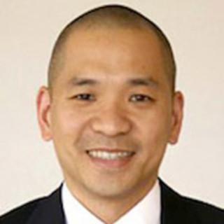 Chee Tan, MD