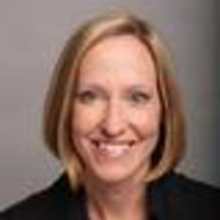 Heather York, MD