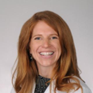 Helen Kulseth, PA