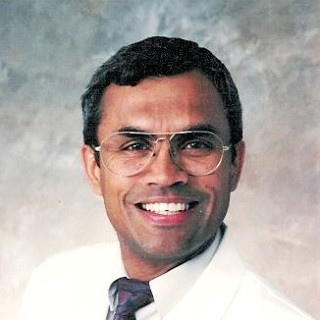 Sunil Wimalawansa, MD