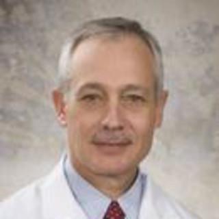 Roland Schein, MD