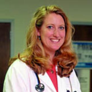 Jill Waren, MD