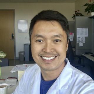 Arturo Tolentino, MD