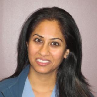 Asmita Patel, MD