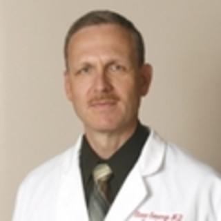 Steven Severyn, MD