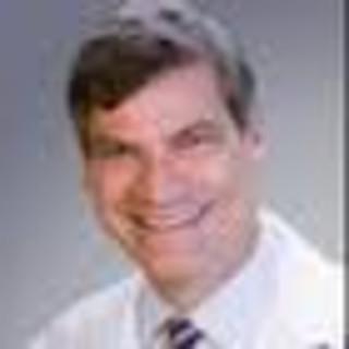 Mark Pochapin, MD