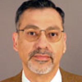 Lombardo Palma, MD