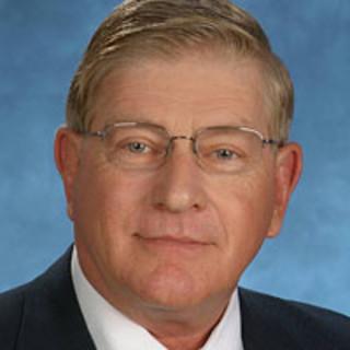Cecil Michael Jr., MD