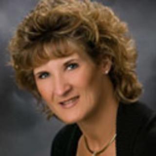 Beth Schroeder, PA