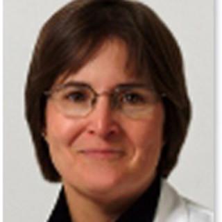 Melanie Manary, MD