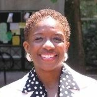 Brenda Aiken, MD