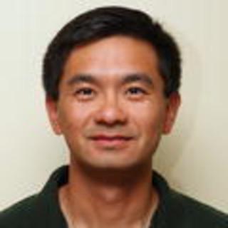 Lei Chen, MD