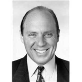 John Waller, MD