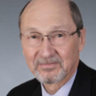 Eugene Posnock, MD