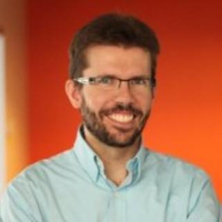 Matthew Bromwich, MD