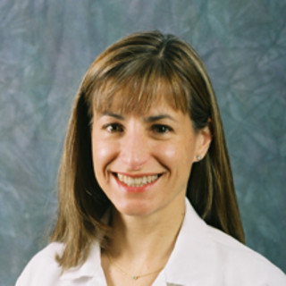 Donna-Lee Selland, MD