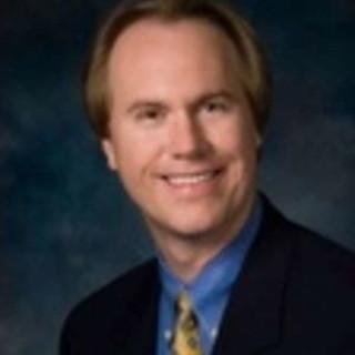 Archie (Trey) Chandler III, MD