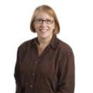 Sara Tonsing, MD