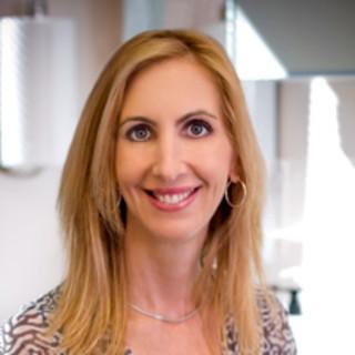 Annika Crosby, MD