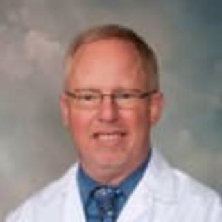 Bryan Loos, MD