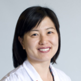 Nancy Kim, MD