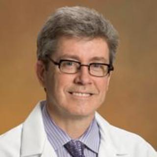 Drew Harrison, MD