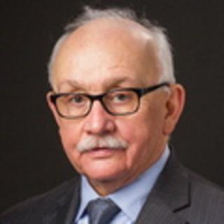 Ernest Topran, MD