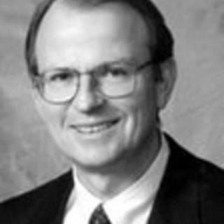 John Hamm, MD