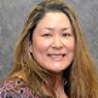 Yvette Cho, MD